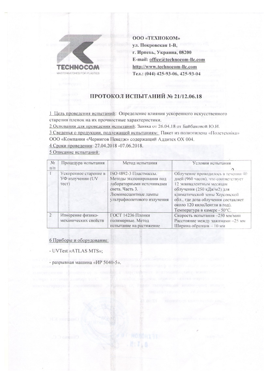 protokol-ispytaniy-1