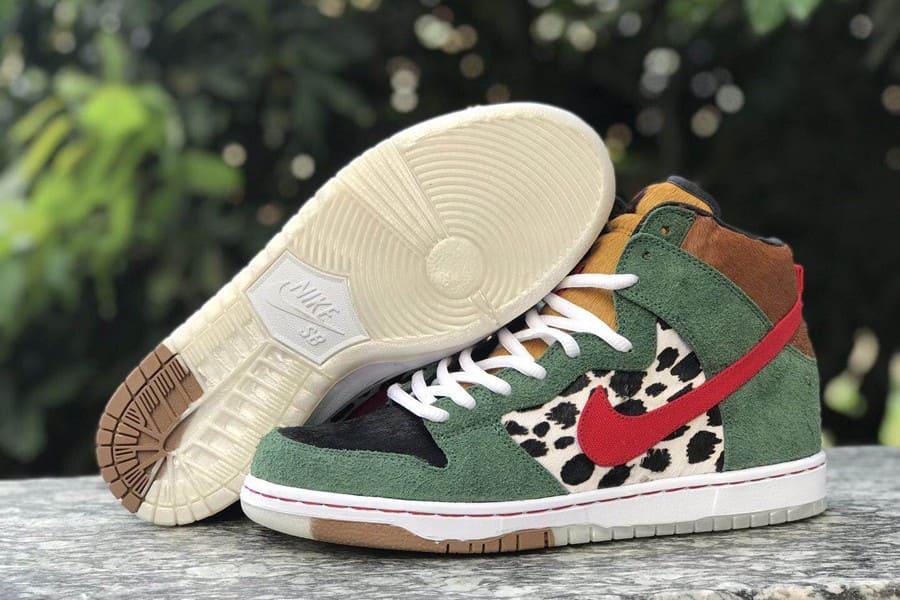 Nike-SB-Dunk-High-Dog-Walker-Multicolor-BQ6827-300-On-Sale-5