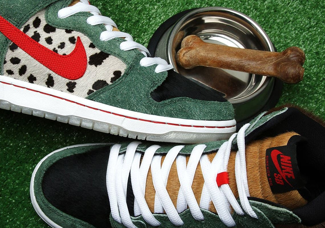 dog-walker-dunks-store-list-3