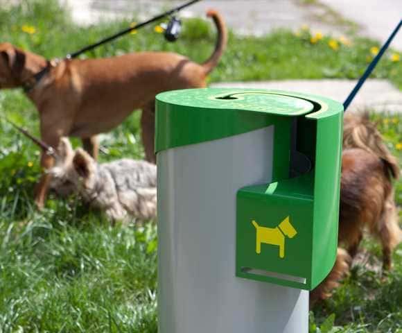 doggy_trash2