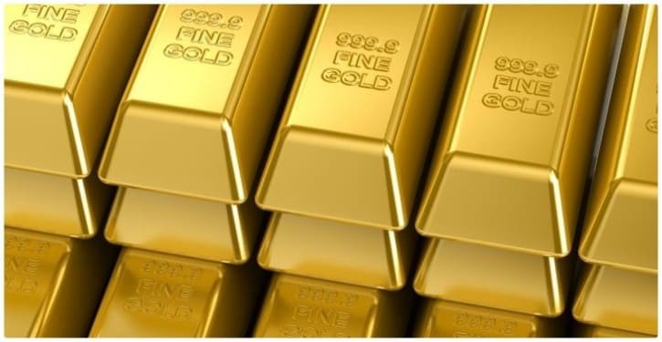 gold_-725×375