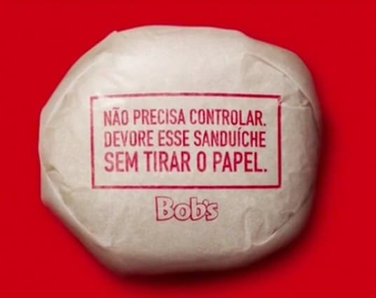 Bob-burger-edible-packaging-brazil-1-e1355768168259