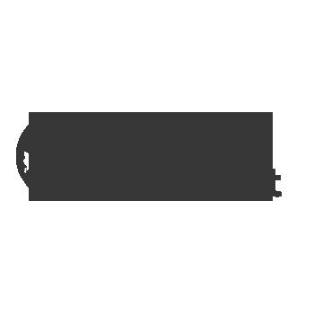 kyiv-zoo-fest